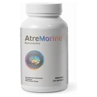 AtreMorine
