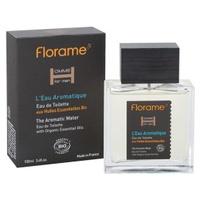 Aromatique - Cologne