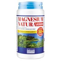 Magnesio natural alcalino