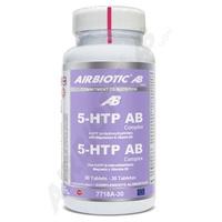 5-HTP AB Complex