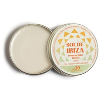 BIO SPF30 Sun Cream