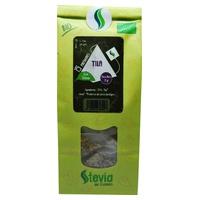 Tila con Stevia Bio