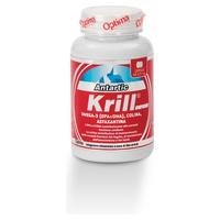 Antartic Krill ® Superb