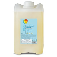 Detergente líquido para ropa Sensitive