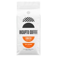 Café Sumatra Gayo Atu Lintang