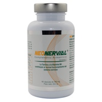 Neonervial