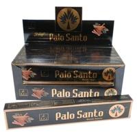 Palo Santo Balaji Weihrauch