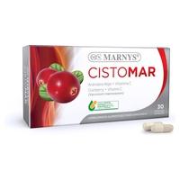 Cistomar