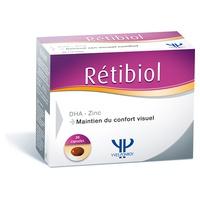 Rétibiol