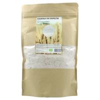 Bio Spelled Flour