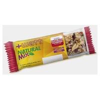 Natural Mix- Barra