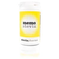 Memo Stevia