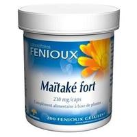 Maitake Forte