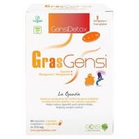 Grasgensi