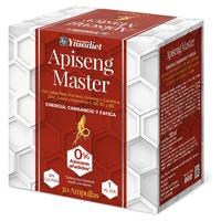 Apiseng-Meister