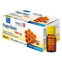 Royal Jelly 1000mg with 8 B vitamins