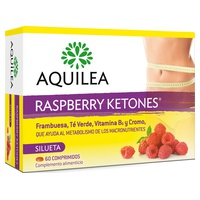 Aquilea Raspberry