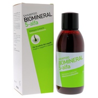 Szampon Biomineral 5 Alfa