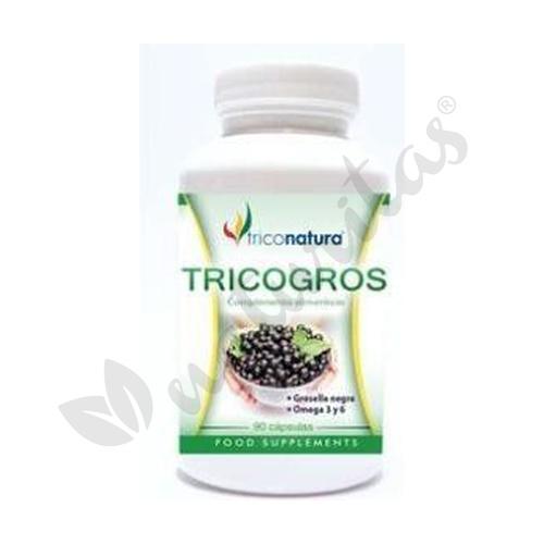 Tricogros