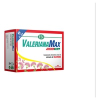 Valeriana max