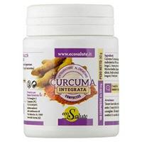 Curcuma Integrata Compresse