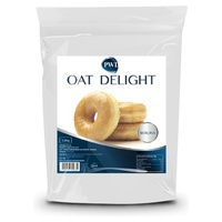 Oat Delight Sabor Berlinas