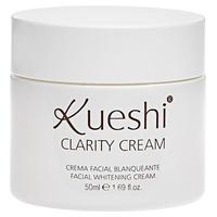 Crema Blanqueante Clarity Cream