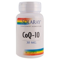 CoQ10 30mg