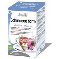 Infusión Echinacea Forte Bio