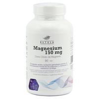 Magnesium 150 mg