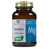 Quelato Magnesio