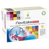 Novitake imuno