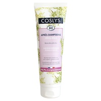 Normal hair conditioner with meadowsweet