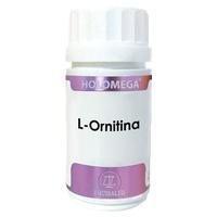 Holomega L-Ornitina