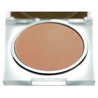 Maquillaje compacto golden beige 03