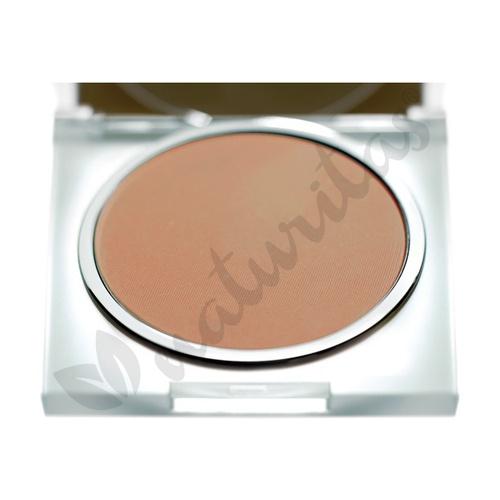 Maquillaje compacto golden beige 03 1 Unidad de Sante