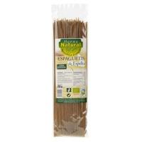 Spaguetis Espelta Ecológico