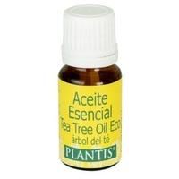 Aceite Esencial Árbol del Té Bio