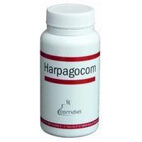 Harpagocom 100 cápsulas de Comdiet