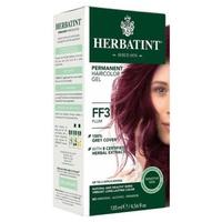 Teinture Herbatint Prune - FF3