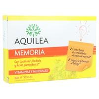 Aquilea Memory