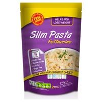 Slim Pasta Fettuccine