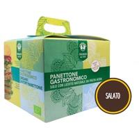 Gastronomic Panettone