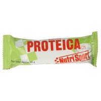 Barrita Proteica (Sabor Yogur y Manzana)