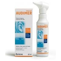 Audimer Higiene
