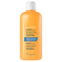 Nutricerat Shampoo Tratante Ultra-Nutritivo