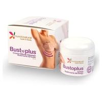 Bustoplus Cream
