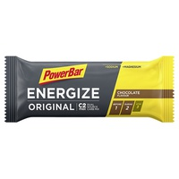 Energize Original Chocolate