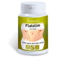 Flatolim