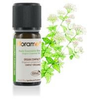 Oregano Compact essential oil